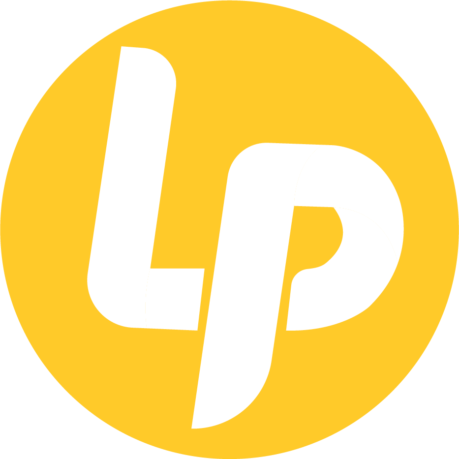 LeaderPay